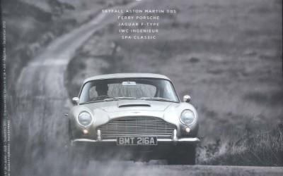 Road Book 36
