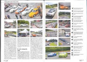 Flat_6_magazine_Page_4