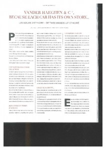 road-book (1)_Page_3