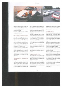 road-book (1)_Page_4