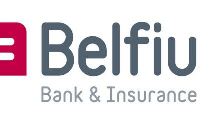 Partenariat entre Belfius Insurance et Vander Haeghen & C°