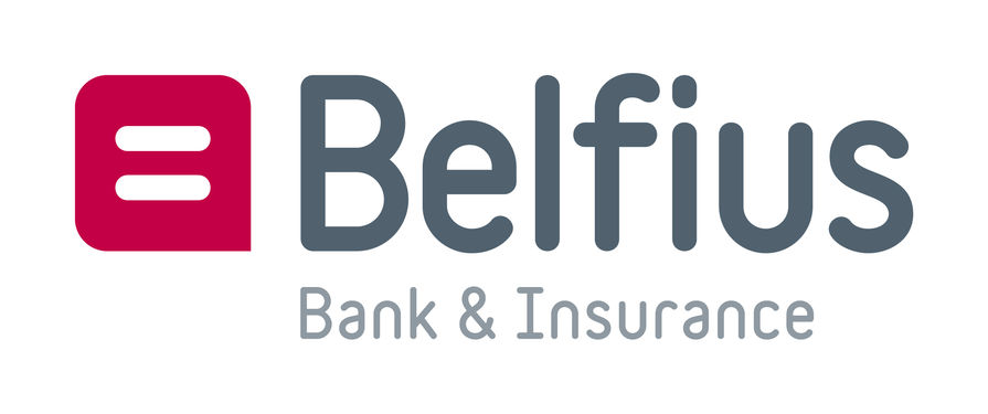 Partnership Belfius Insurance and Vander Haeghen & C °
