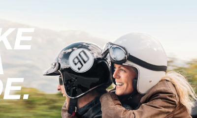 19.06.2016 BMW Motorrad Day