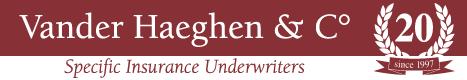 Vander Haeghen & C°